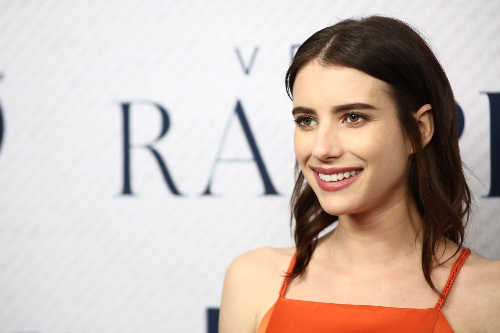 """HBO's """"Very Ralph"""" Premiere"""